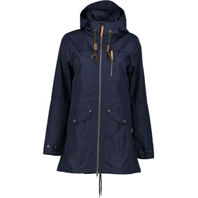 Five Seasons Evelin Jacket Women marine